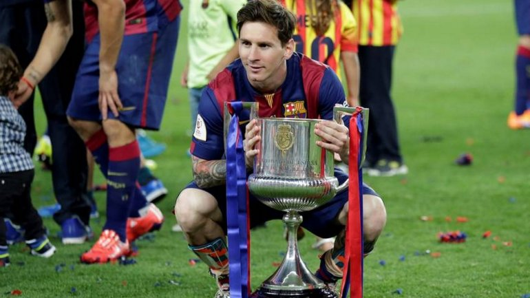 videos de los 10 mejores goles: