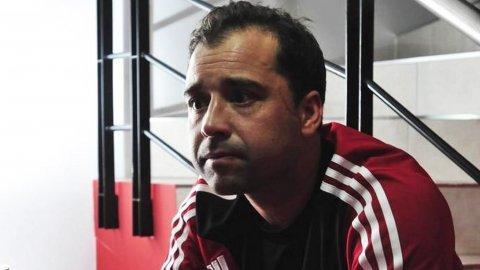 Diego Ceballos: Me decían que iban a violar a mis hijos